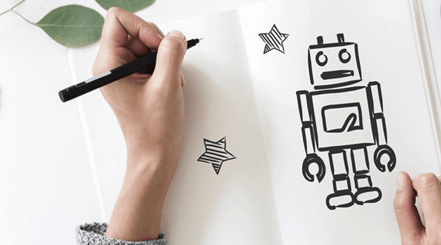 Grow Your Email List with Messenger Chatbots in 6 Easy Steps