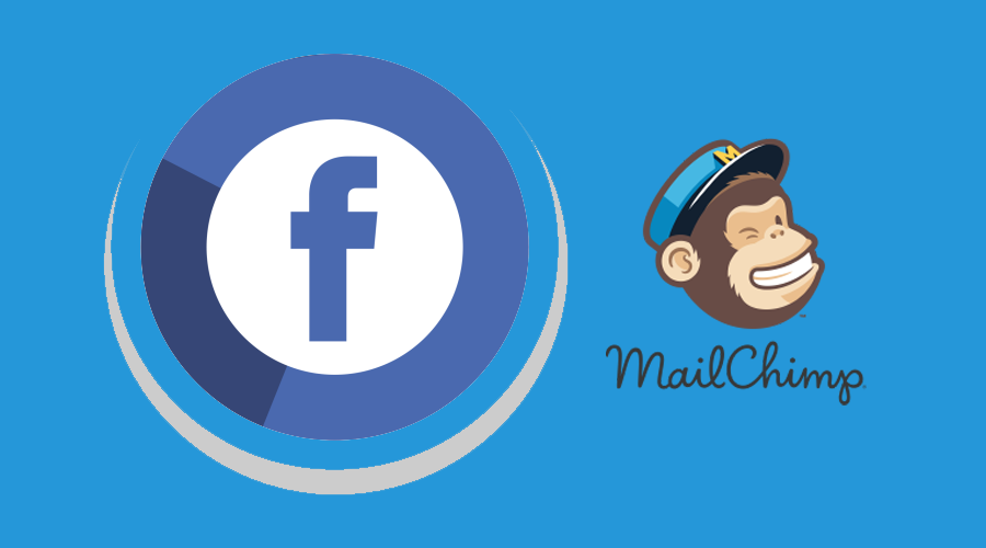 How to Integrate Facebook Lead Ads with MailChimp