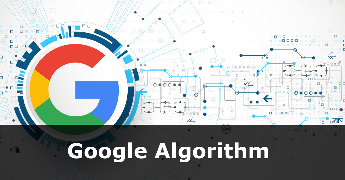 Most interesting updates about Google Algorithm