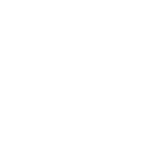 Business Email Address